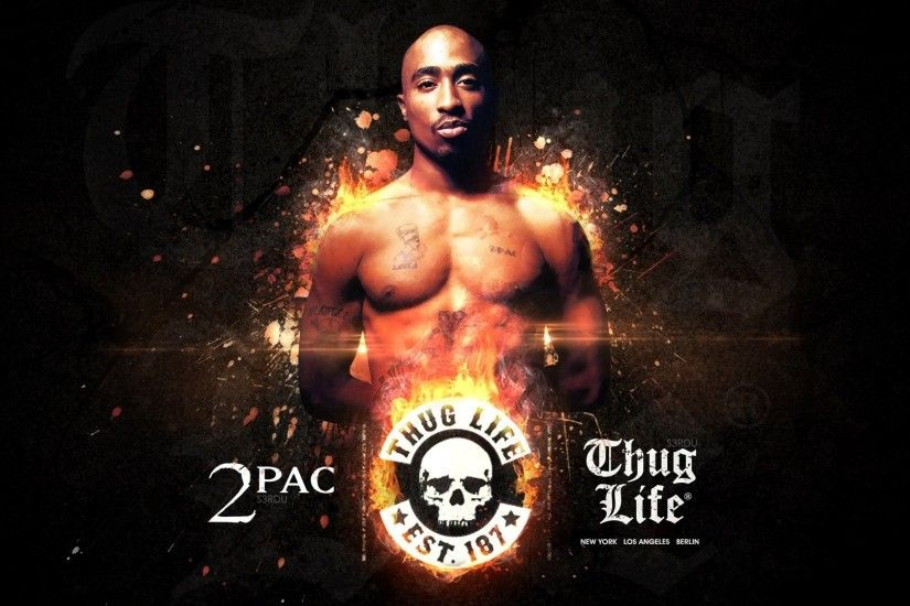images about IN LOVING MEMORY TUPAC SHAKUR! on Pinterest 1024×768 Tupac  Shakur Wallpapers