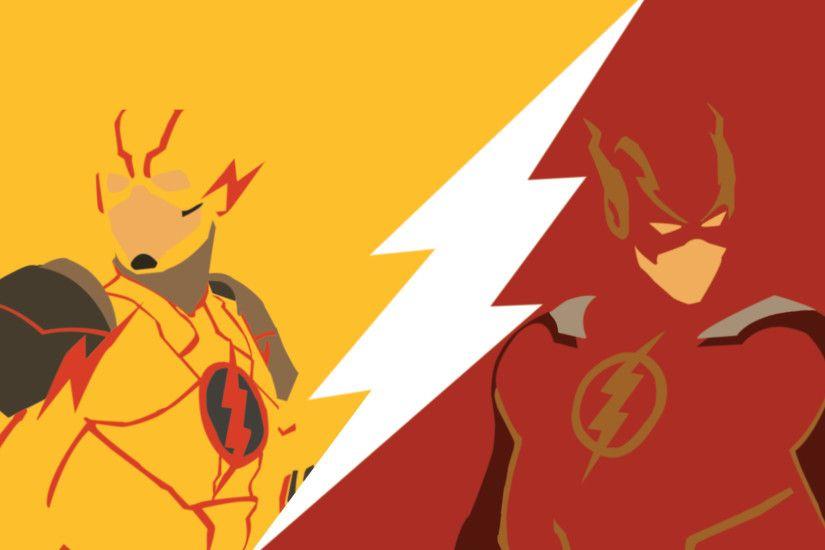 100 Reverse Flash Logo The Flash T Shirt Teepublic Reverse Flash