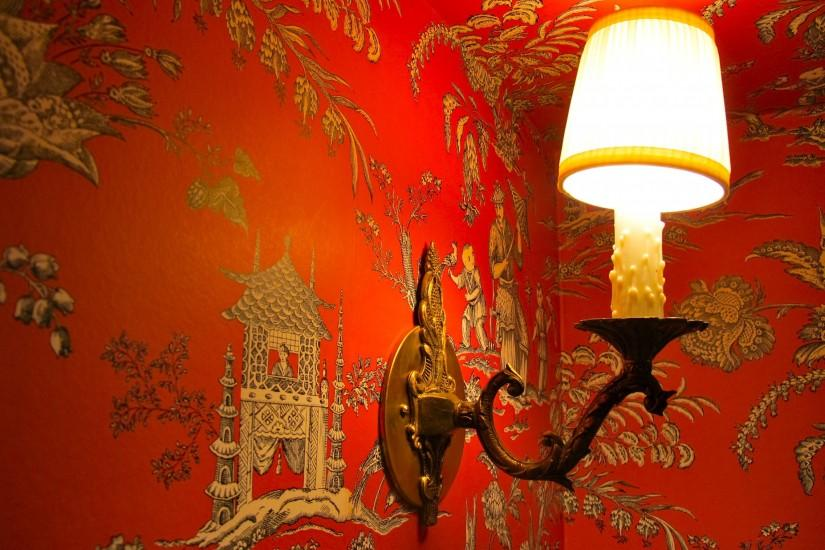 35 best images about Wallpaper samples on Pinterest | Asian wallpaper,  Toile wallpaper and Fabrics