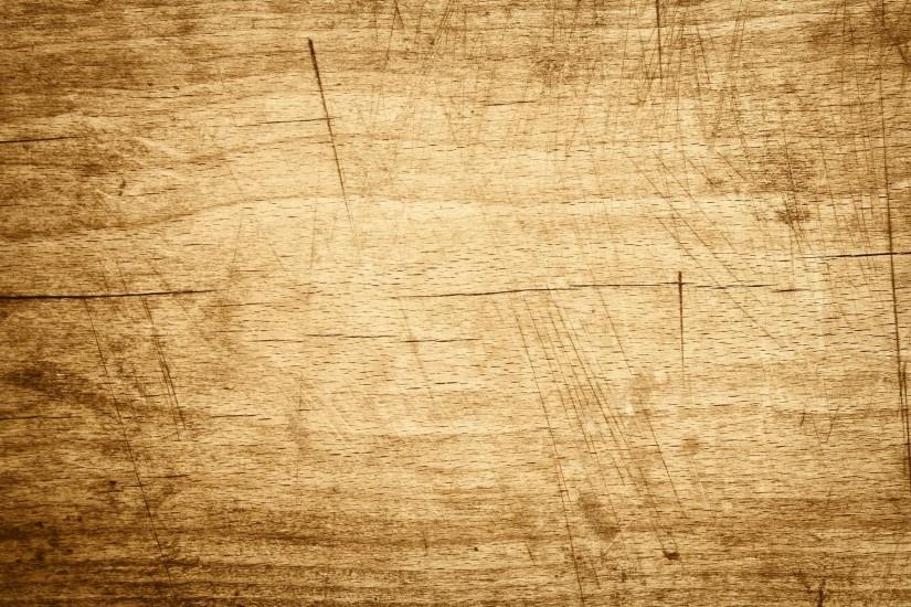 wood background 2560x1600 for hd