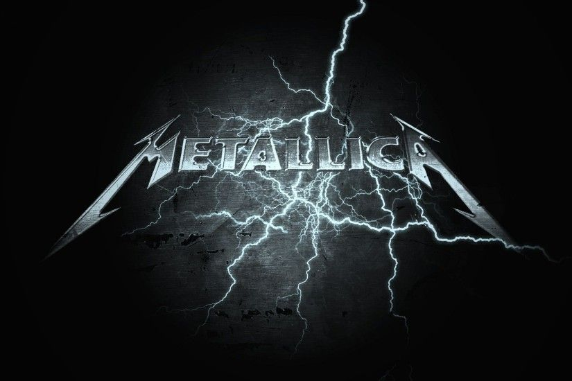 Metallica HD Wallpapers and Backgrounds
