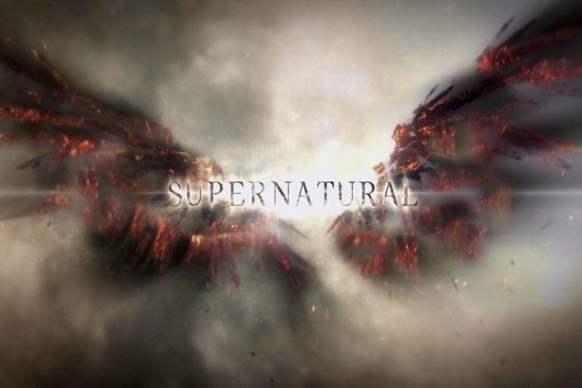 1920x1080 tKHdvPL supernatural wallpaper HD free wallpapers backgrounds .