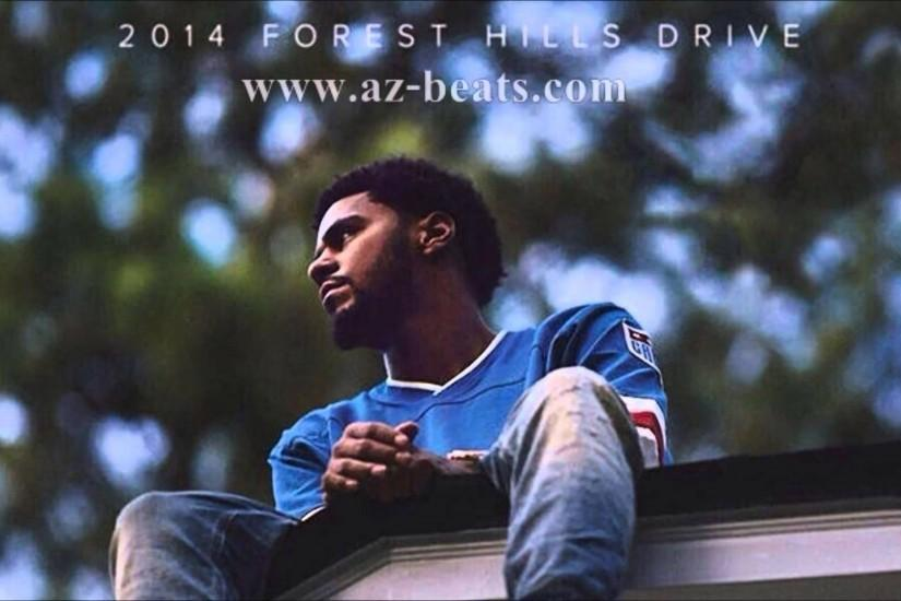 "jcole review Rapper j cole is back with the long-awaited follow-up to his 2014 hit album, ""2014 forest hills drive"" just like he did with his last album, cole's latest, ""4 your eyez only,"" came with a surprise announcement and minimal promotion aside from a documentary that featured new songs that."