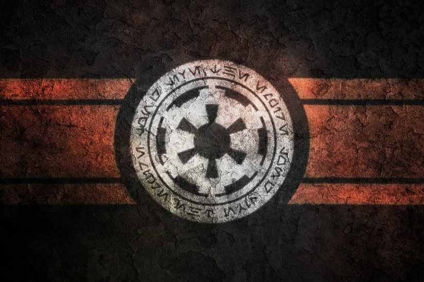 Galactic Empire - Star Wars 711555 ...