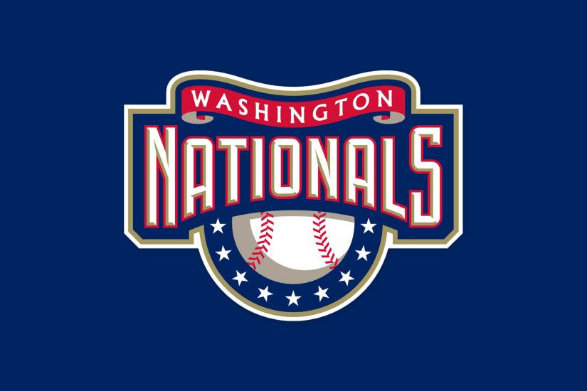 Nationals Wallpapers (33 Wallpapers)
