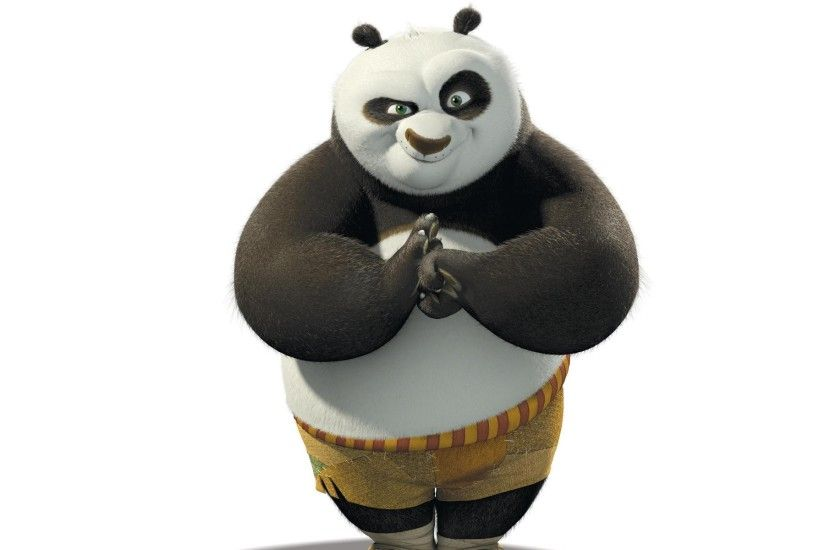 Kung Fu Panda Best Quality Wallpapers ...