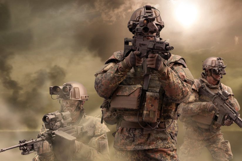 Cool military wallpapers wallpapertag - Military wallpaper army ...