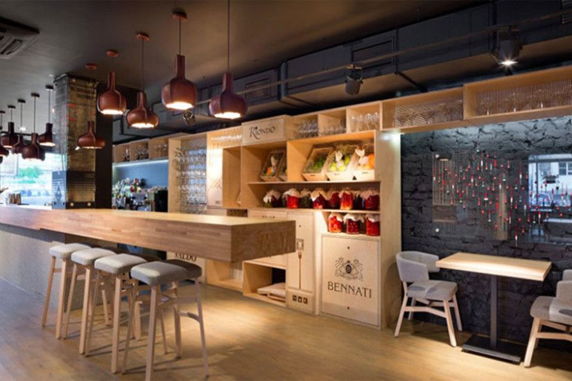 Give-uplift-to-your-restaurant-with-restaurant-design-