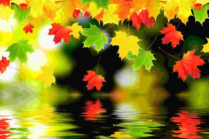 download fall backgrounds 2560x1920 laptop