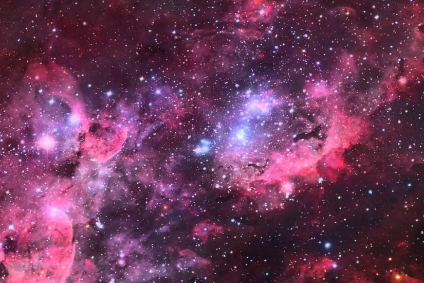 most popular nebula background 1920x1080 high resolution