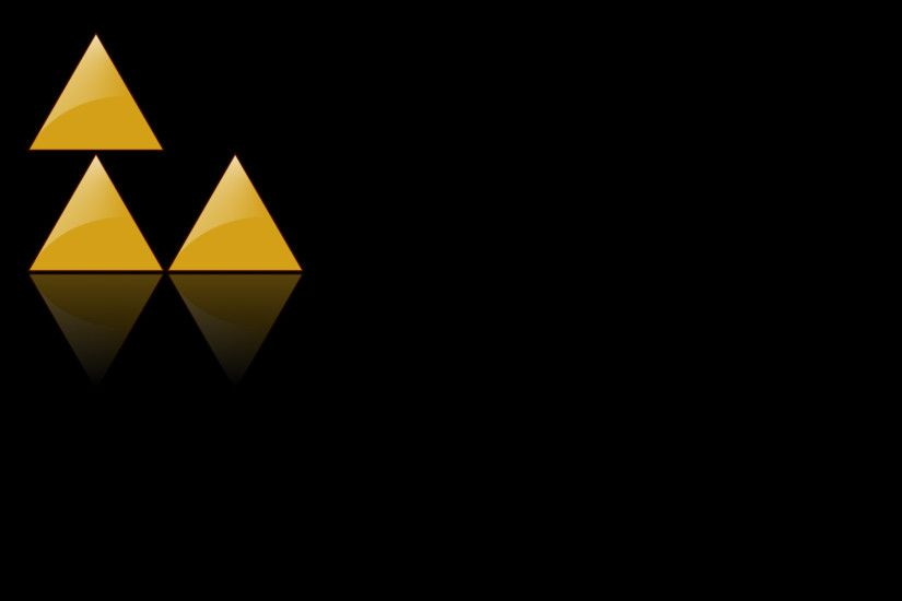 Can T Triforce