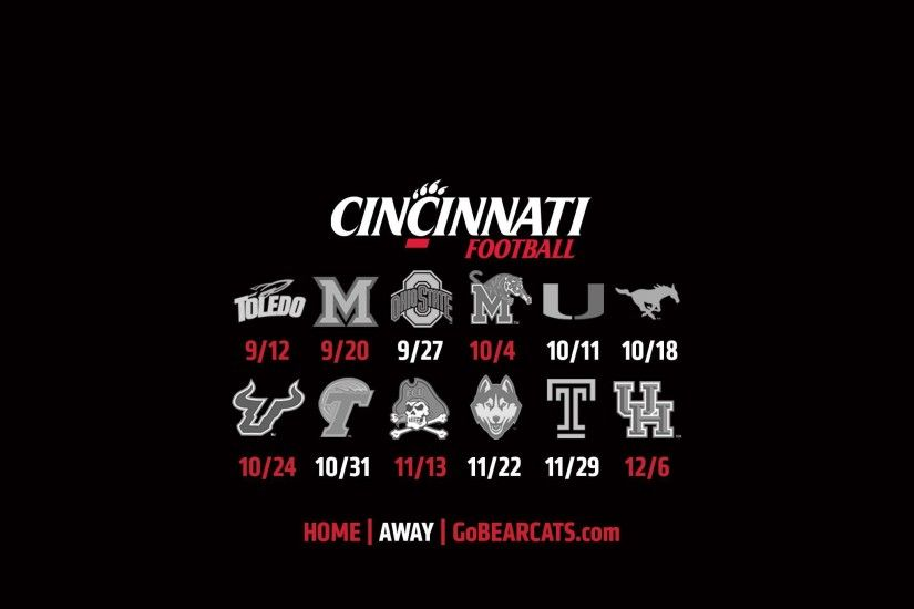 GoBEARCATS.COM - University Of Cincinnati Official Athletic Site .