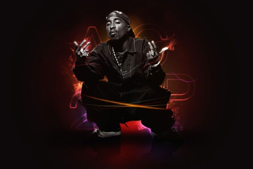 51 entries in Tupac And Biggie Wallpapers group Source · Tupac Bedroom  Wallpaper