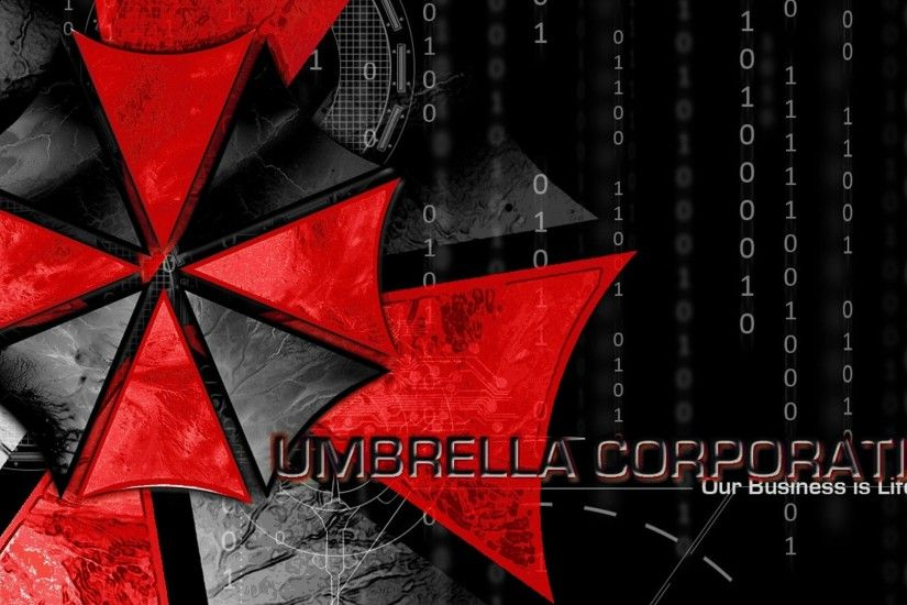 "Search Results for ""resident evil wallpaper umbrella corp"" – Adorable  Wallpapers"