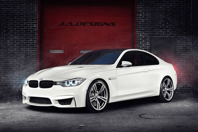 Bmw M Wallpaper Phone Sdeerwallpaper