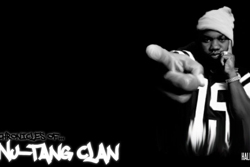 A cool background for you Wu tang fans Imgur 1024×768 Wu Tang Background (