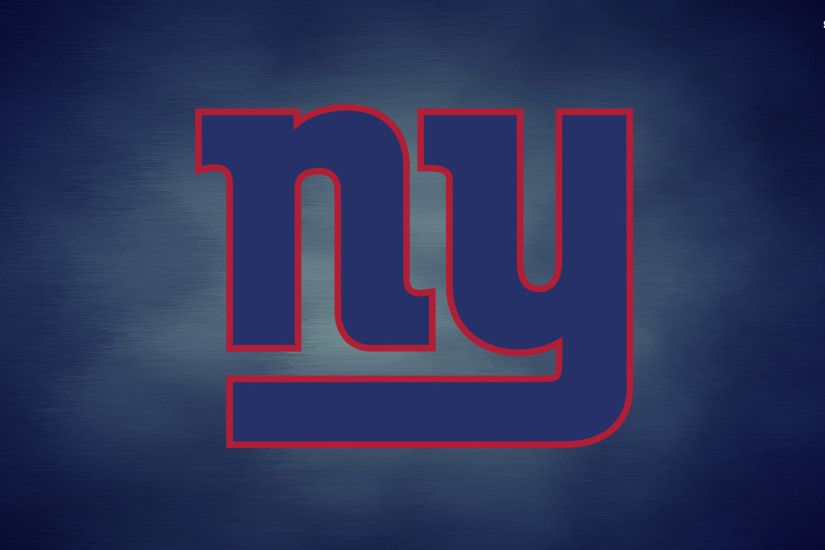NEW YORK GIANTS nfl football r wallpaper | 1920x1080 | 157345 | WallpaperUP