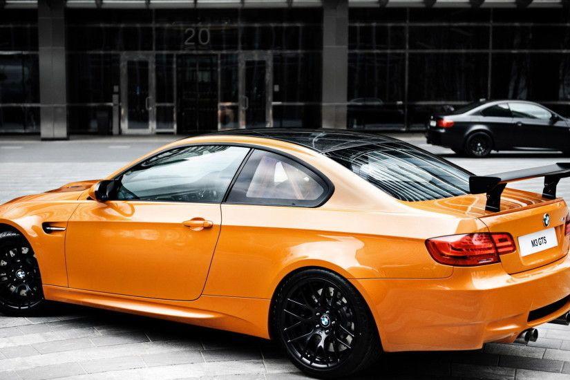 BMW M3 Wallpaper ·① WallpaperTag