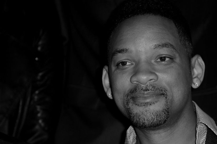 Will Smith is Deadshot in Suicide Squad Movie