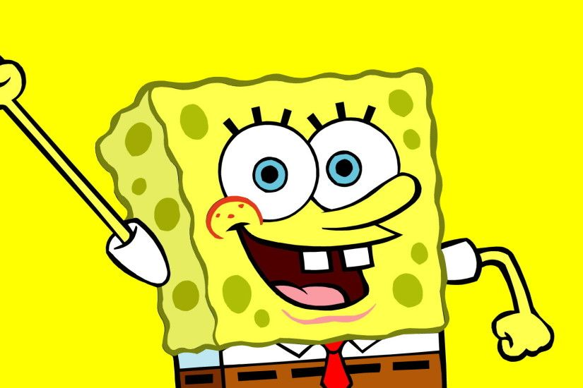 Spongebob Images Wallpapers (40 Wallpapers)
