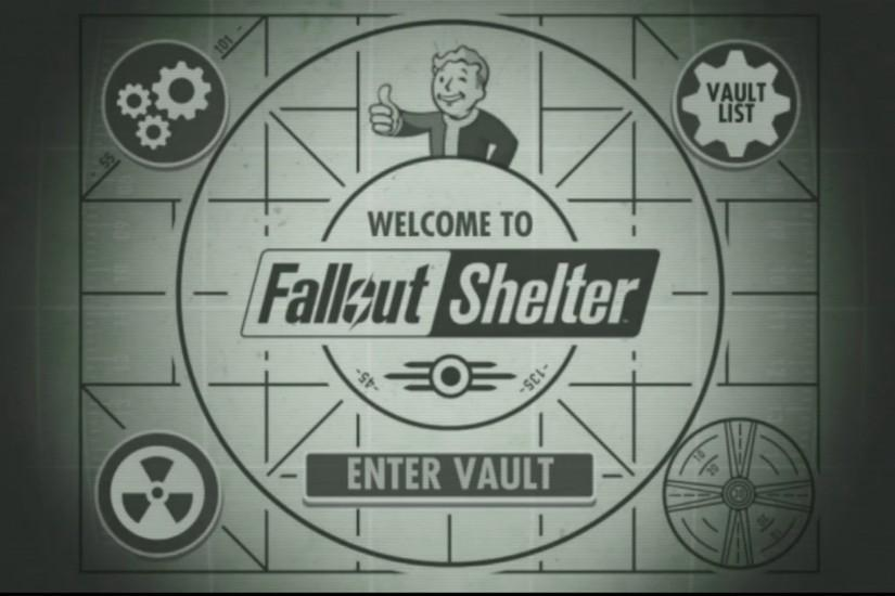 Fallout Shelter Gameplay - Part 6 - Nuka Cola Bottler