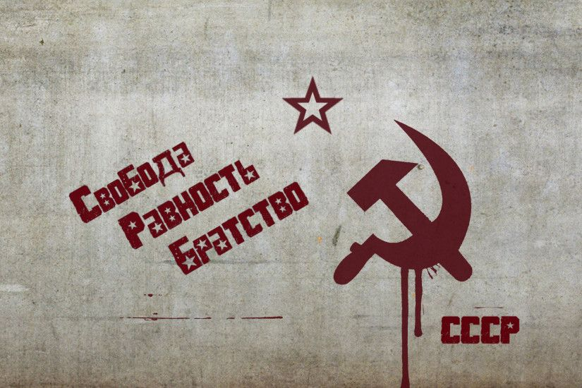 <b>Communist</b> Leaders Pictures - Cold War History - HISTORY