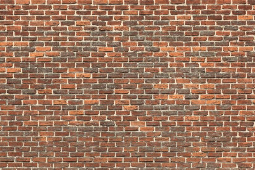 gorgerous brick background 3000x1818 for 1080p