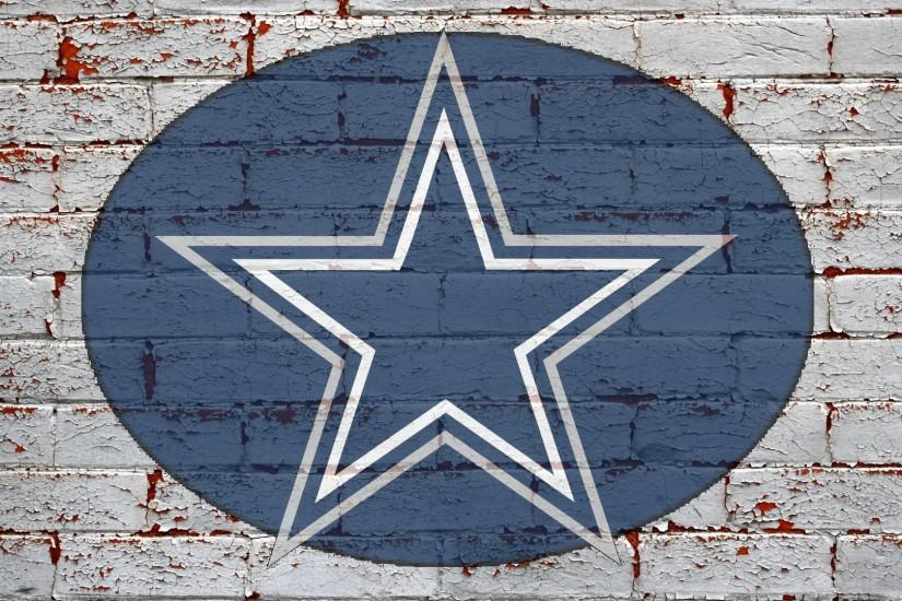 large dallas cowboys wallpaper 1920x1080