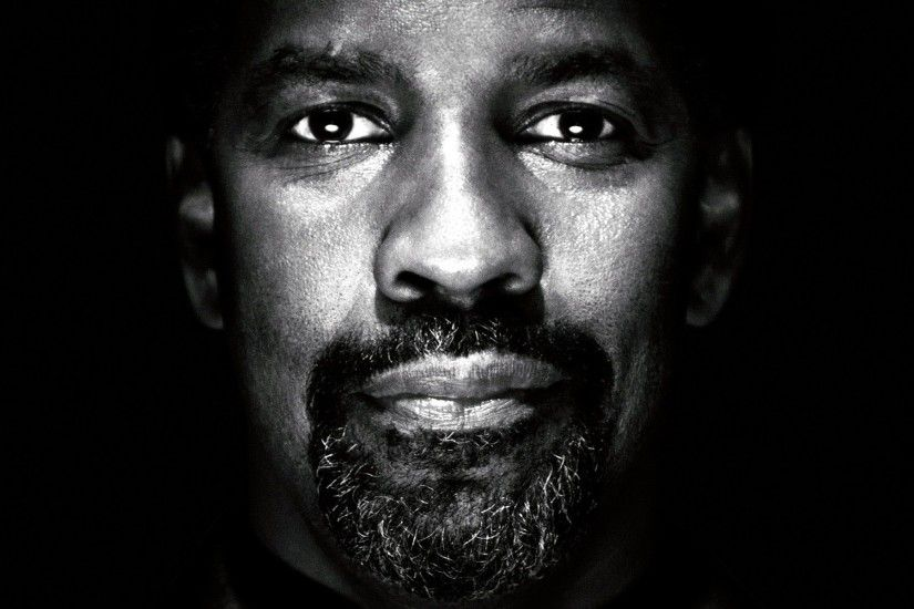 Denzel washington wallpapers (43 Wallpapers)
