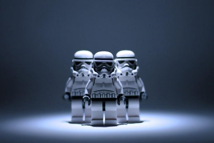 high-definition-wallpapers-hd-star-wars-lego-storm -