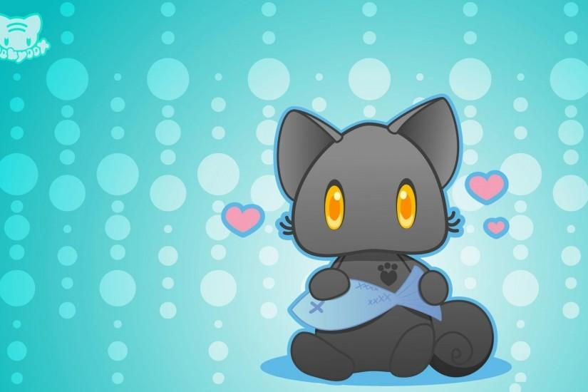 kawaii wallpaper 1920x1080 ipad retina