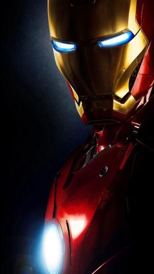 ironman wallpaper 1440x2560 cell phone