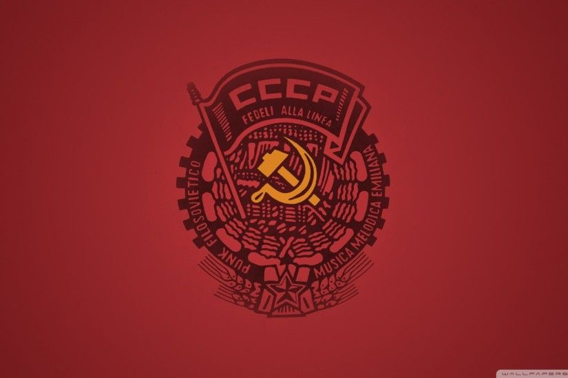 1920x1080 Soviet Badge HD Wide Wallpaper for Widescreen (51 Wallpapers)