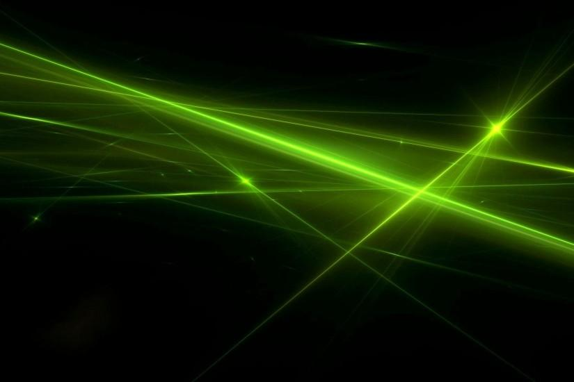 Green Abstract Wallpapers Images
