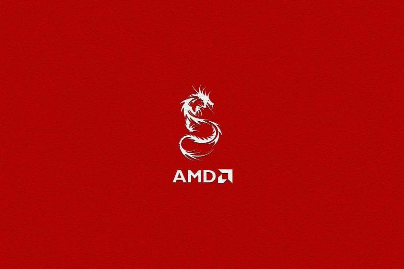 amd wallpaper 1920x1080 for computer