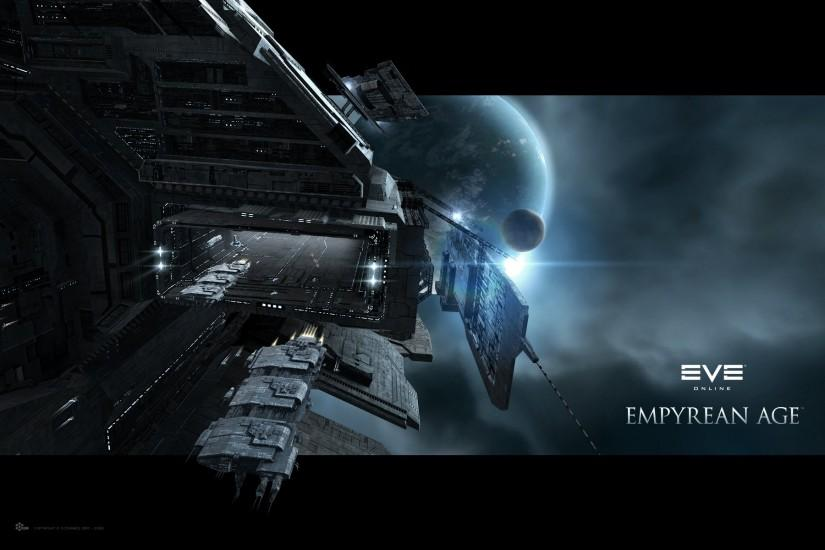 most popular eve online wallpaper 1920x1200 for ios