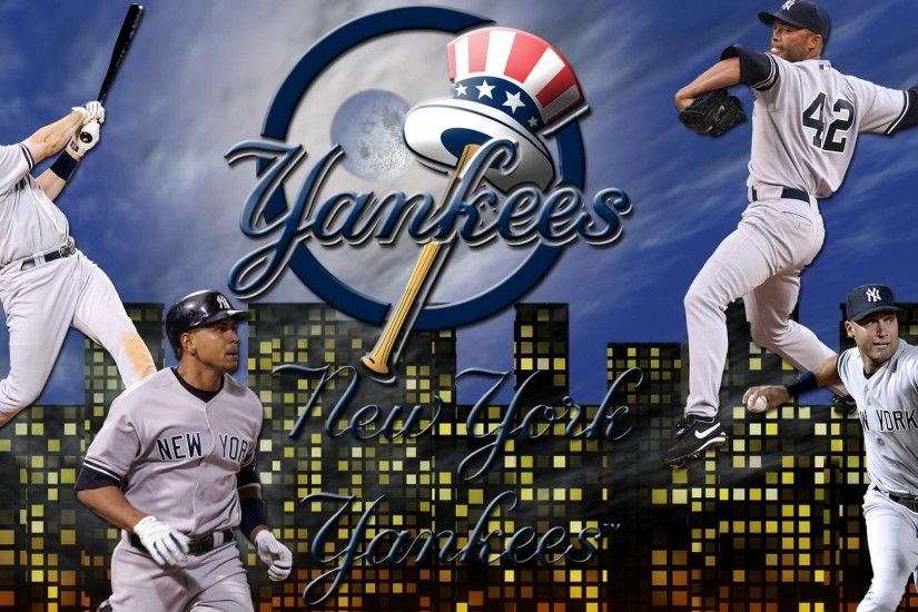 new york yankees \ | incoming search terms new york yankees wallpaper hd