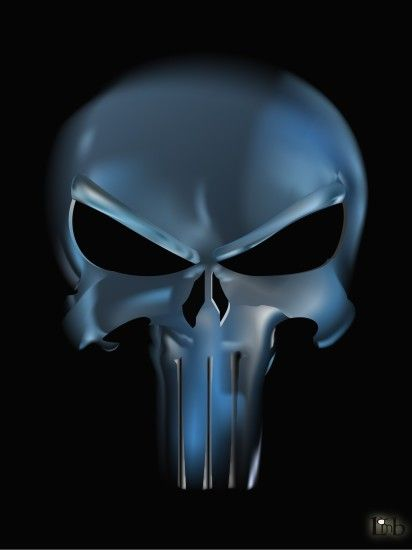 ... Amazing The Punisher Skull Wallpaper Amazing free HD 3D wallpapers  collection-You can download best