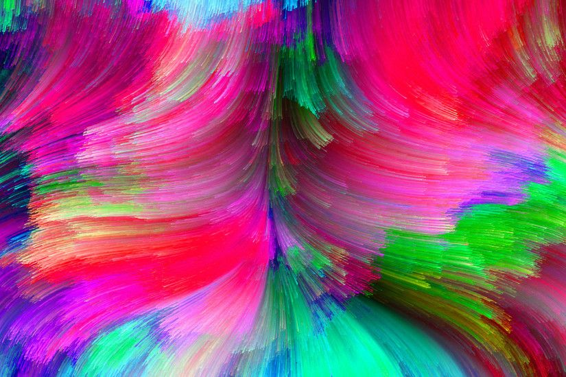 1920x1200 Neon Colors Wallpaper | ... similar colors view more with similar  colors uploader thegates
