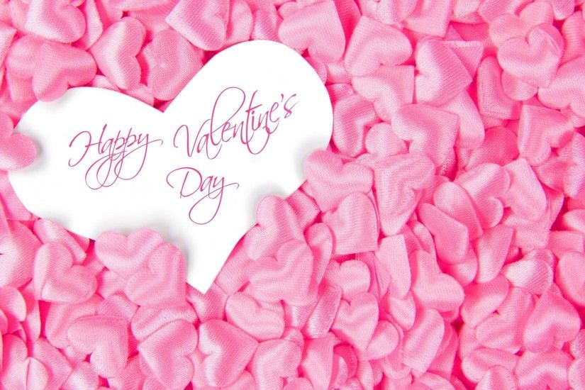 ... Pink Heart Wallpapers 70 images