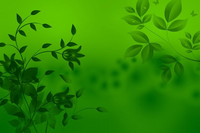 widescreen green background 2560x1600 720p