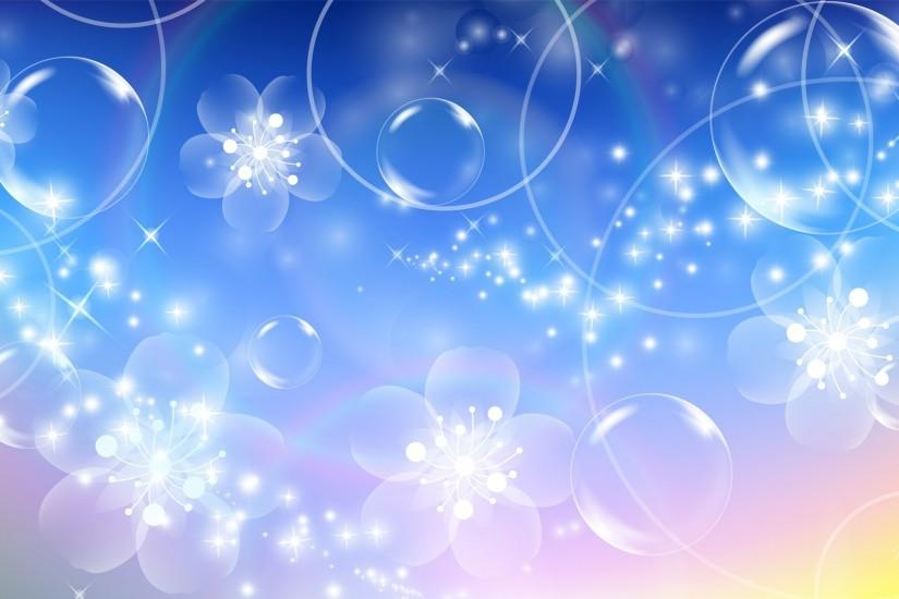 bubble background 1920x1080 picture