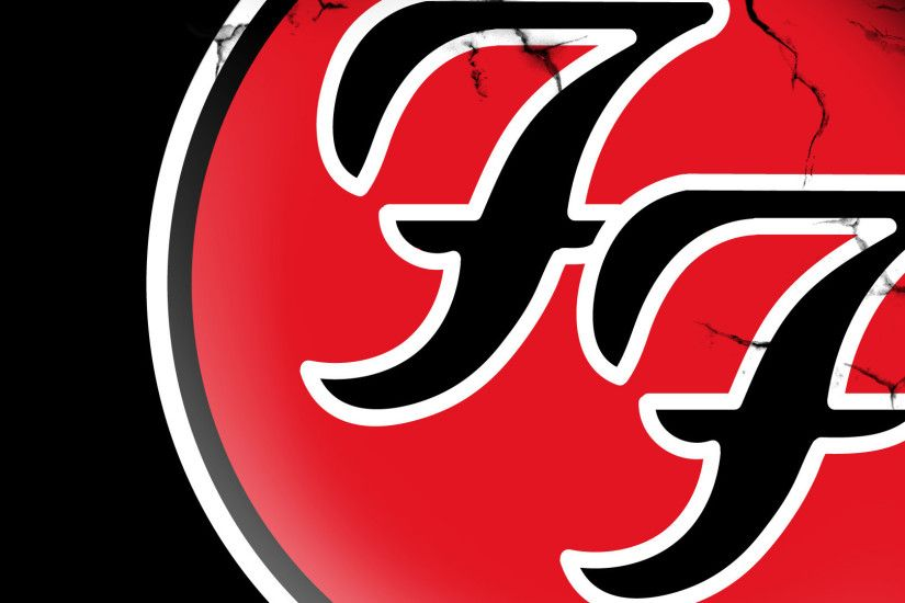 ... Foo Fighters Wallpapers, 38 Foo Fighters Images and Wallpapers for .