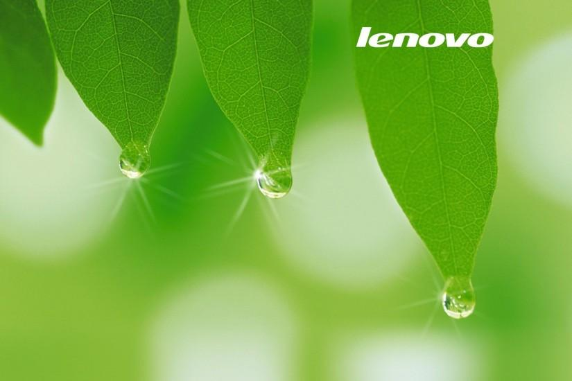 Lenovo IdeaPad Wallpapers | High Definition Wallpapers