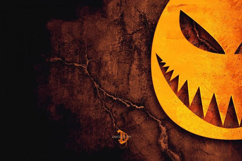cool cute halloween backgrounds 1920x1200