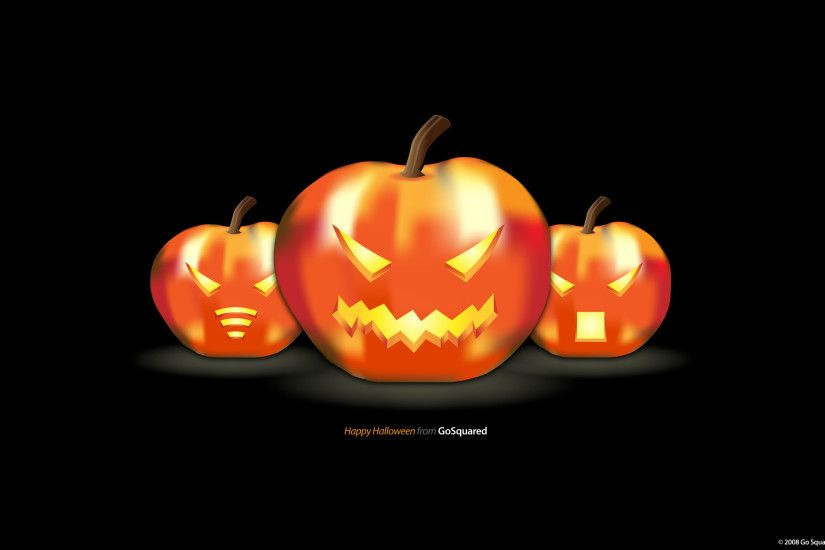 Have a Happy Halloween Wallpaper - GoSquared Blog. Have A Happy Halloween  Wallpaper GoSquared Blog