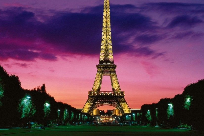 #10220, eiffel tower category - free pictures eiffel tower