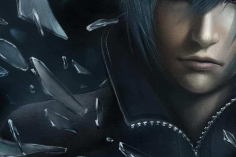 Final Fantasy Yuffie Wallpapers HD Desktop and Mobile Backgrounds | HD  Wallpapers | Pinterest | Fantasy, Finals and Cloud strife
