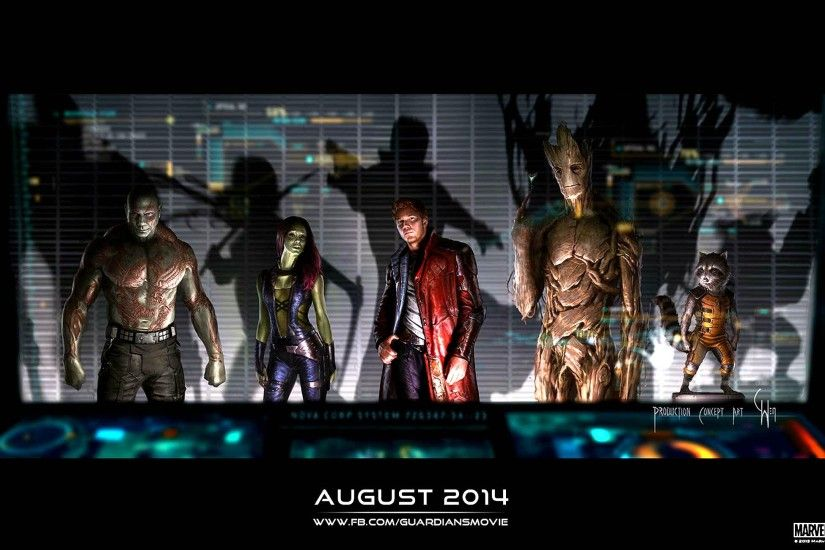 Guardians of the Galaxy wallpapers for iPhone and iPad 640×1136 Guardians  Of The Galaxy