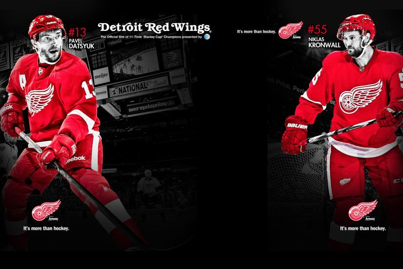 wallpaper.wiki-Detroit-Red-Wings-HD-Pictures-PIC-